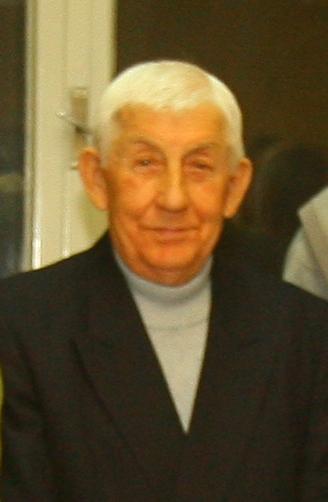 In memoriam: Nebojša Ninkov (1931 – 2017)