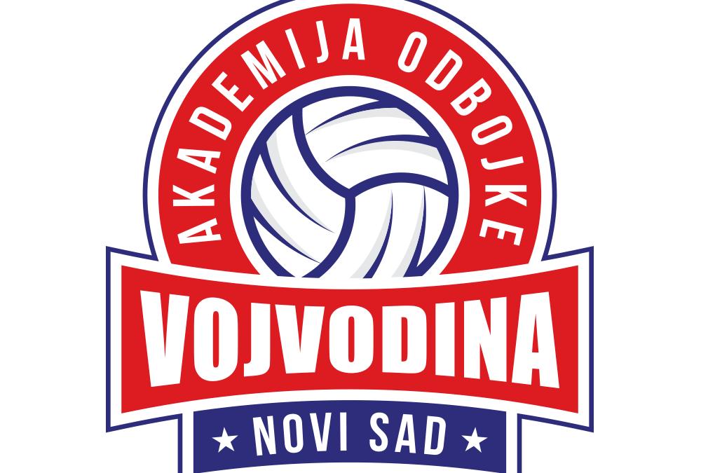 Akademija odbojke Vojvodina