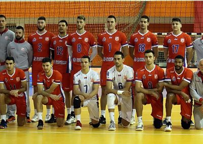 NPazar-Vojvodina 08