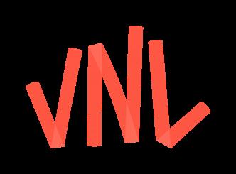 Liga nacija – konkurs za volontere