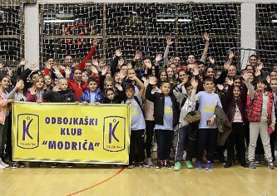 Vojvodina - Partizan33