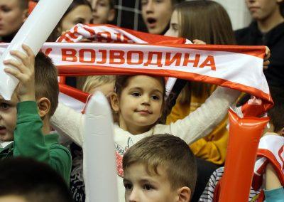 Vojvodina - Sahtjor27