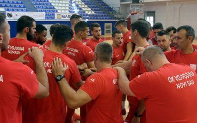 Šampion Srbije na Arkada kupu u Rumuniji